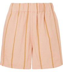 lucy folk beach shorts and pants