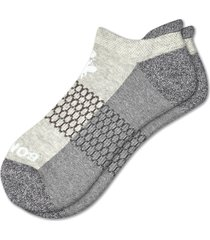 men's bombas original ankle socks