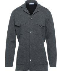 cruciani suit jackets