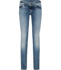 garcia medium used jeans riva