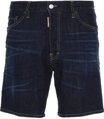dsquared2 marine shorts pants