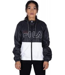 sweater fila abar wind jacket 682840