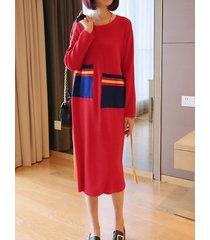 abiti da cerimonia per donne