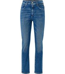 jeans neneh