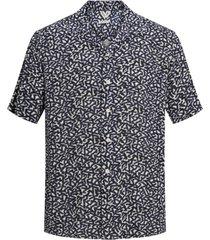 jcograham shirt