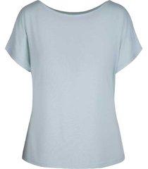 4301 moon/horizon t-shirt
