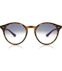 gafas de sol ray-ban rb2180 highstreet 710/x0