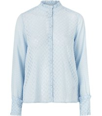 blus cushirley shirt
