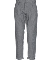 jack & jones casual pants