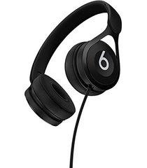 audífonos beats ep negro