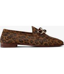 loafer leo från agnes cecilia