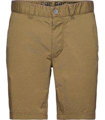 helmsman chino shorts shorts chinos shorts grön sail racing