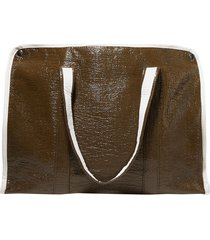 kassl edition handbags
