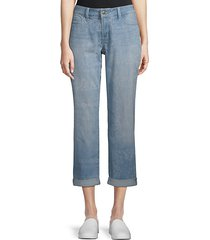 jessica relaxed jeans