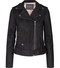 cecily jacket 134950