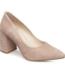jane s shoes heels pumps classic rosa shoe the bear