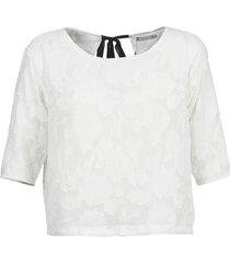 blouse betty london deartbeat