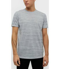 tailored originals t-shirt - fenwich t-shirts & linnen griffin