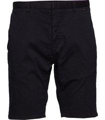 glens202d shorts chinos shorts svart hugo