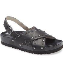 women's sanctuary tempo sandal