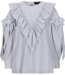 simone rocha blouses