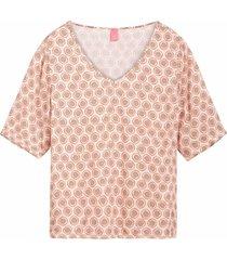 115 blouse
