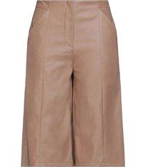 kaos jeans shorts & bermuda shorts