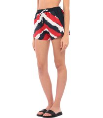 tommy hilfiger beach shorts and pants