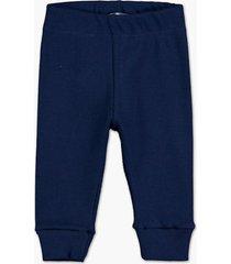 pantalon azul cheeky london