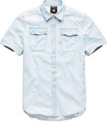 g-star landoh shirt s/s