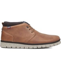 callaghan sneakers sherpa