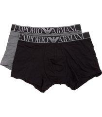 underwear boxer shorts bipack
