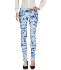 mother casual pants