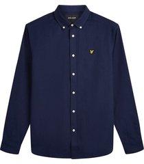 overhemd lw1224v