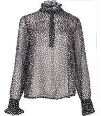 maisy blouse