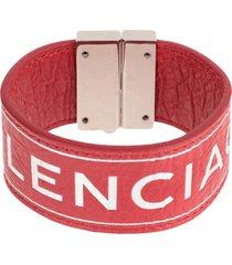 balenciaga bracelets