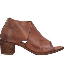 officine creative italia booties