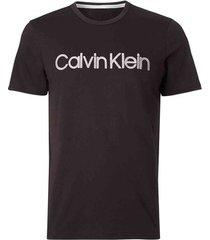 t-shirt calvin klein jeans 000nm1829e