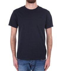 m3350 000 23100g short sleeve t-shirt