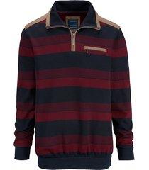 sweatshirt babista rood::marine