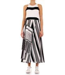 bj15201 dress