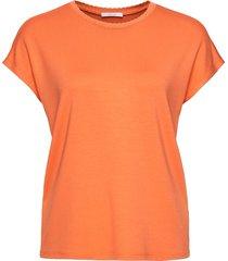 opus overhemd sudella crochet