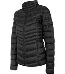 sweater 4f women's jacket