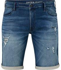 jeansshorts jjirick jicon shorts ge 007 i.k ps