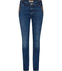 jeans 134160