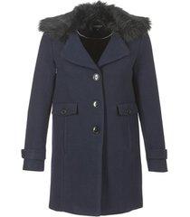 mantel morgan gbeny