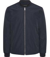 broome short jacket