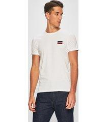 levi's - t-shirt (2 pack)