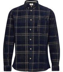akkonrad corduroy shirt 9520002