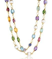 fluco necklace